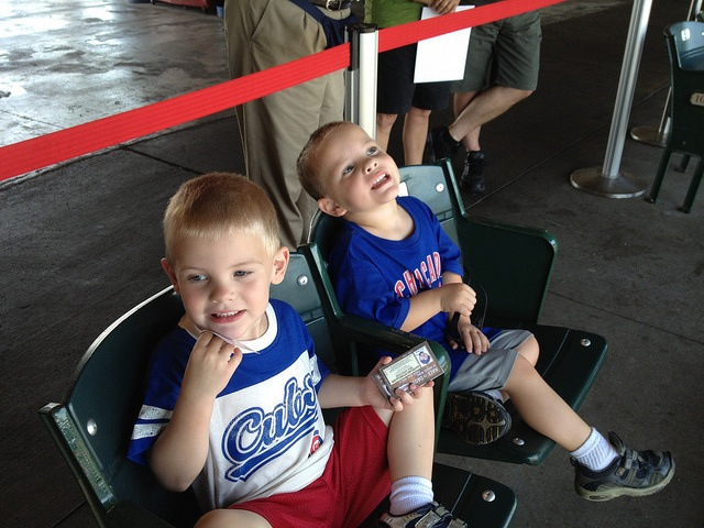chicago-cubs-kids