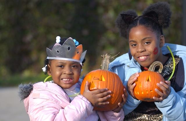 chicago-park-district-general-pumpkins