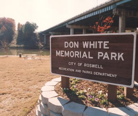 donwhite
