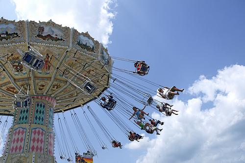 fair-ride2