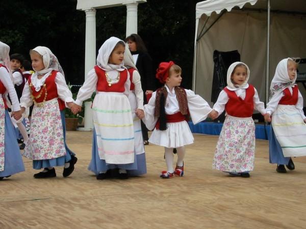 GreekFest