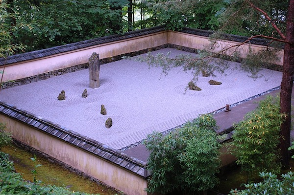 japanese garden fb 3