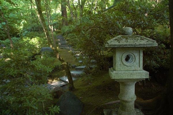 japanese garden fb1