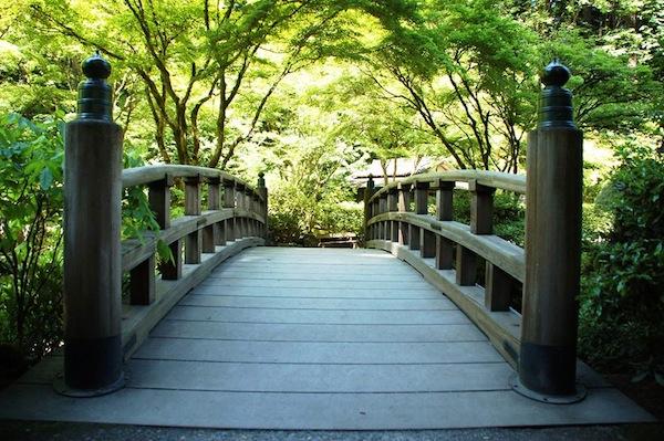 japanese garden fb2