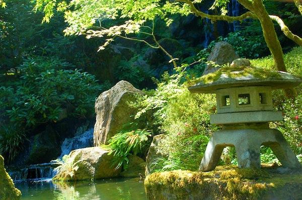japanese garden fb5