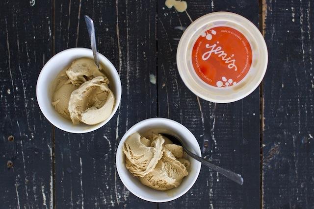jeni's-ice-cream
