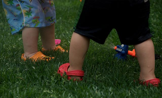 kids-crocs
