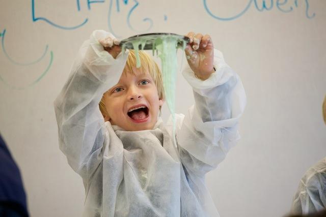kids-science-labs-slime