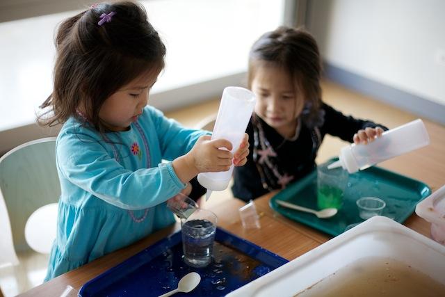 kids-science-labs