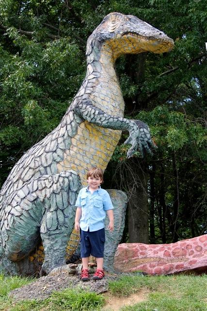 dinosaur-land-3