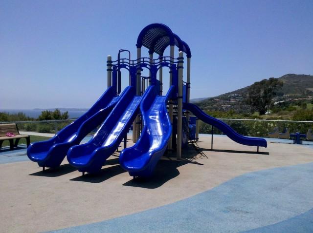 Malibu_Bluffs_Playground_Via_Go_Play_In_LA