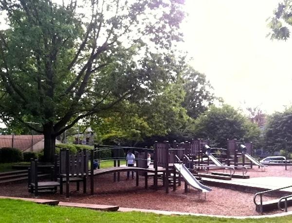 piccolo park 2 playinginportland.com