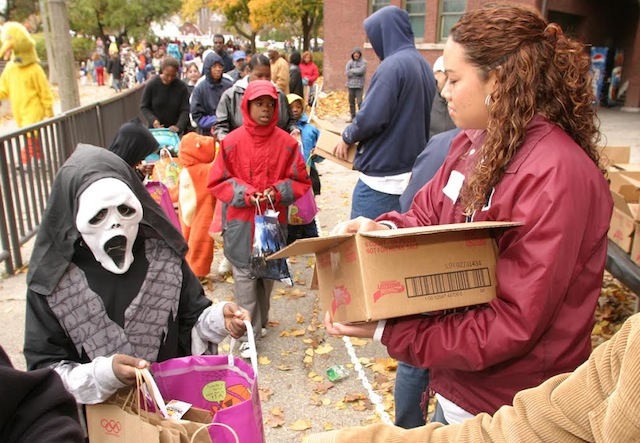 spooky-zoo