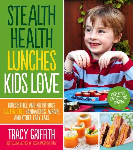 stealth-health