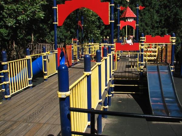 washington park play.alligatorjuice.com
