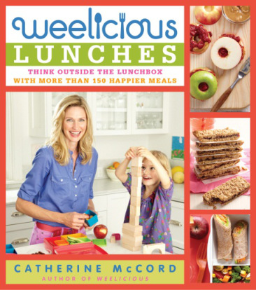 weelicious-lunches1