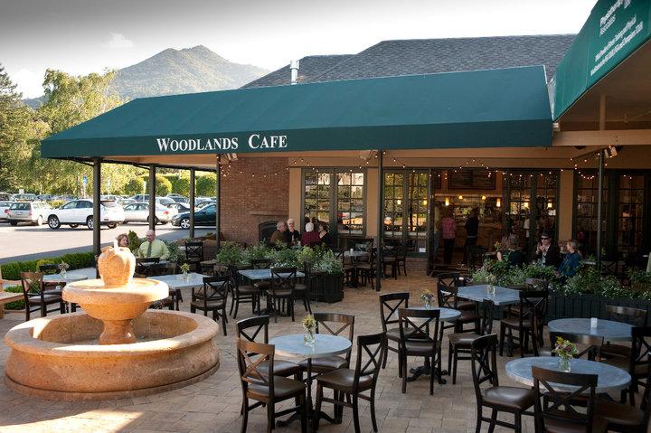 woodlands-cafe2