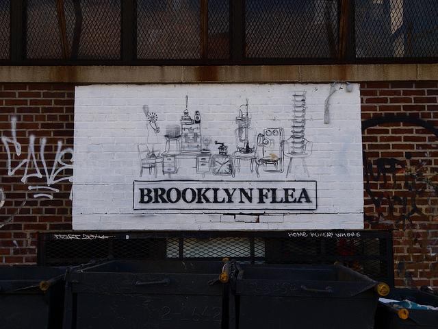brooklyn-flea