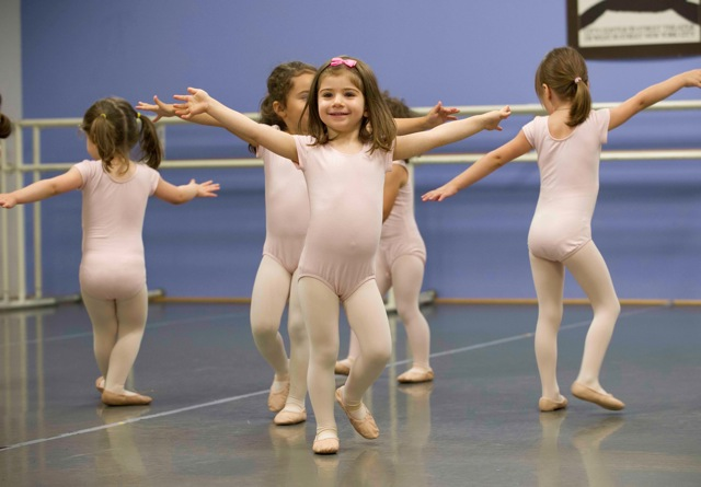 dance-center-evanston
