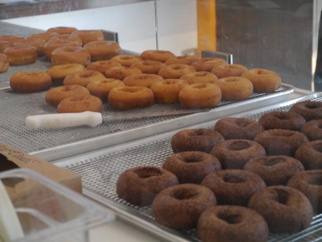 DonutFrienddonuts