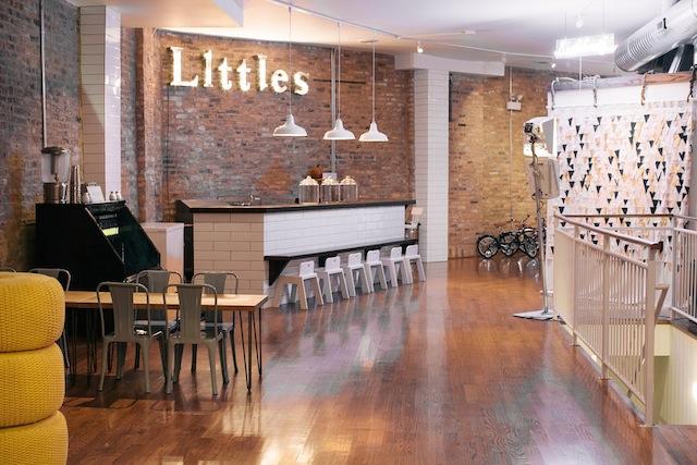heritage-littles-main-interior