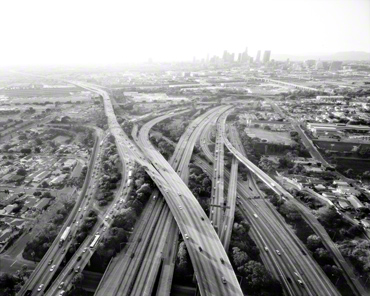 highways_5