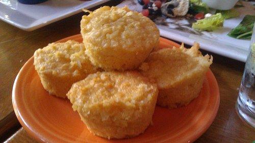 island soul muffins Debra L Yelp