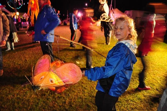 Lantern_Festival_Copyright-Margaret-Stranks