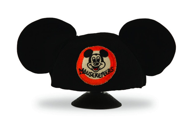 mickey-mouse-ears