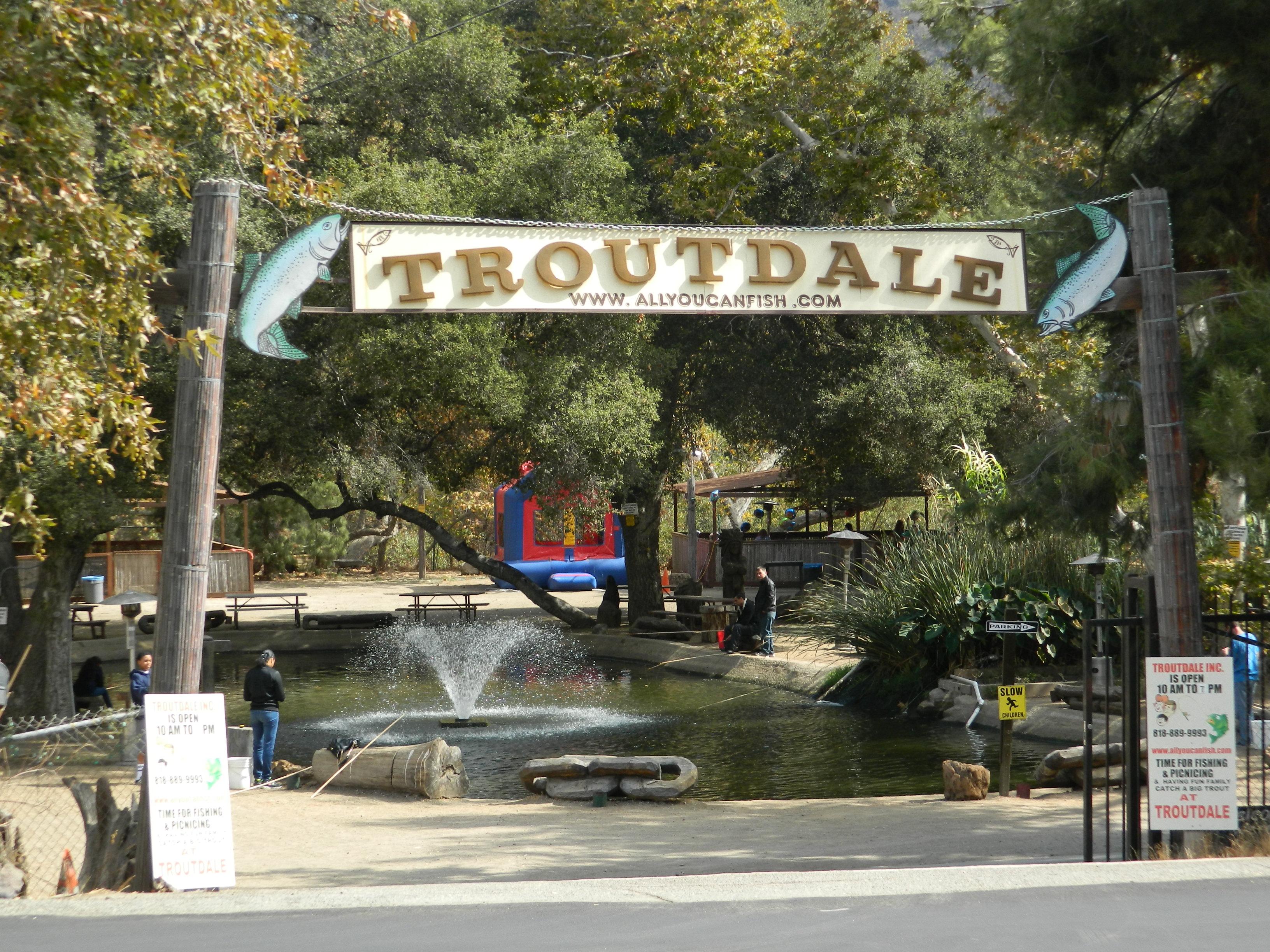 REDTRI-troutdale2-losangeles