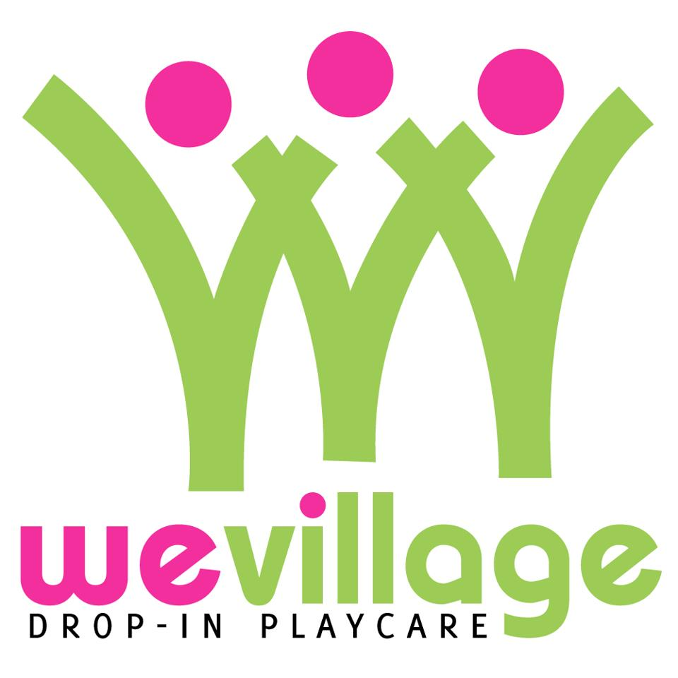 WeVillage