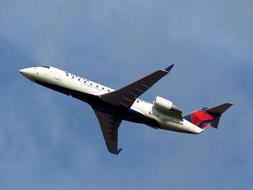 AA-plane