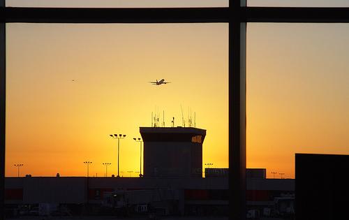 AA-sunset