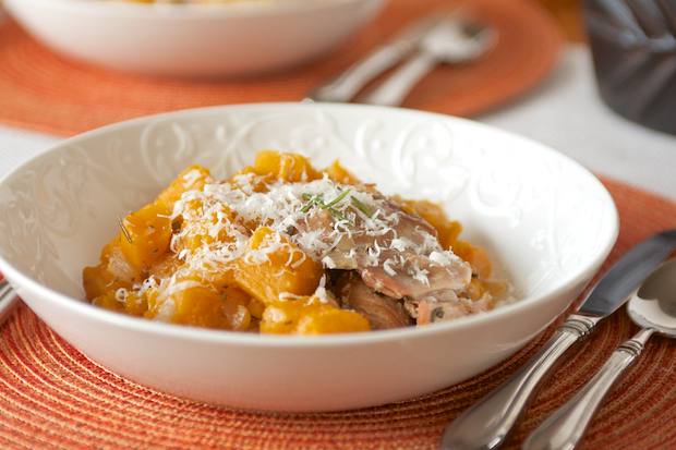 Crockpot-Rosemary-Chicken-with-Butternut-Squash