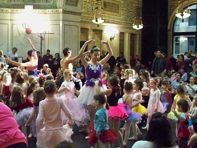dance-along-nutcracker
