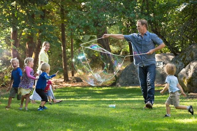 epic-bubbles