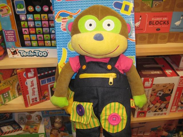 Five-Monkeys-Toystore-Monkey
