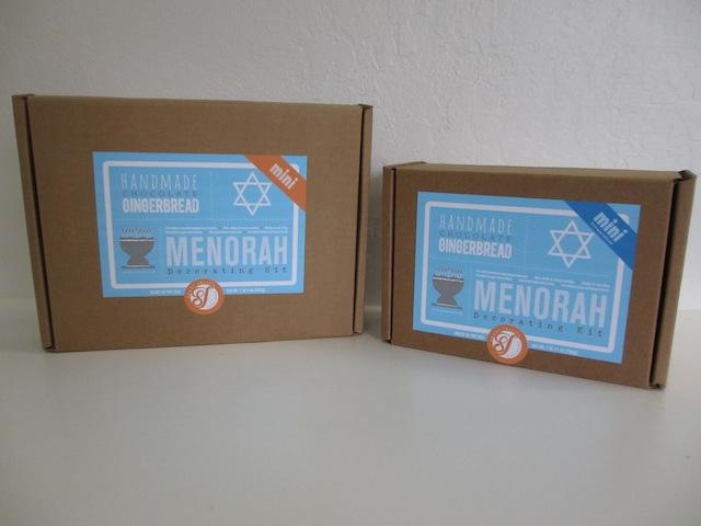gingerbread-menorah-kit-1