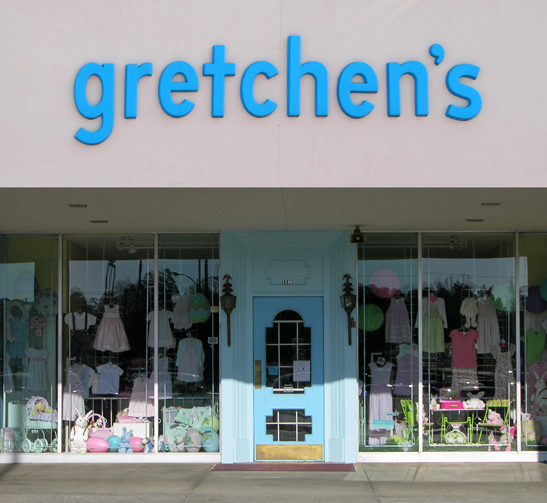 gretchens