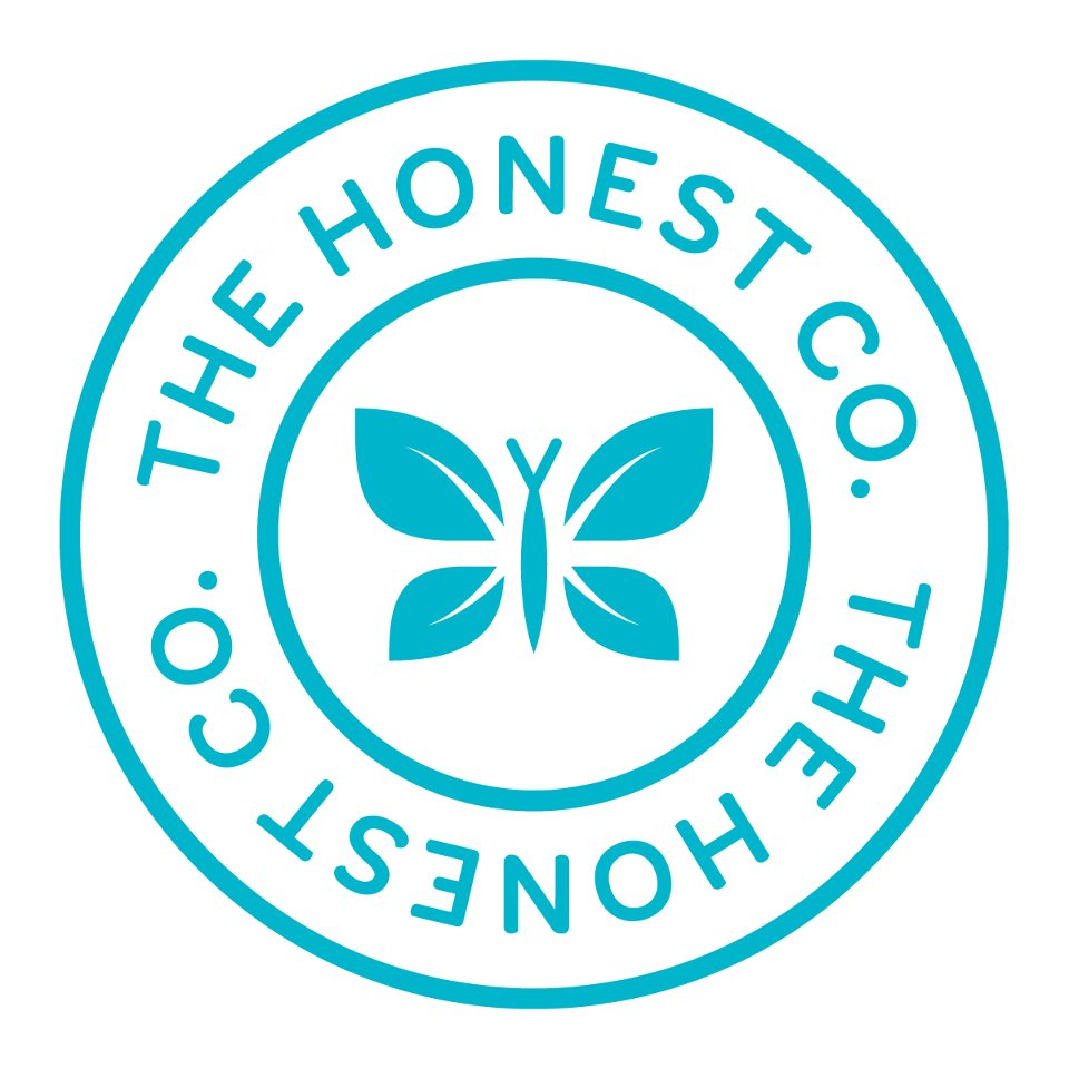 HonestCo