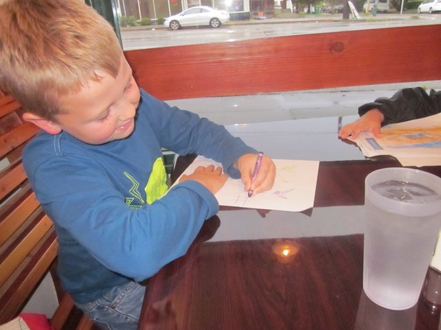 jack coloring