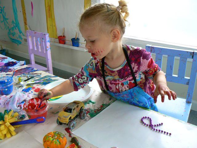 kids-crafts-2