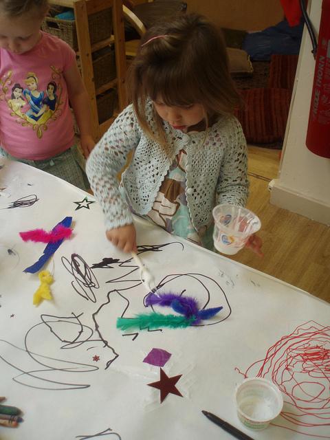 kids-crafts-6