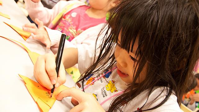 CRDT-kidscrafts-7, drawing