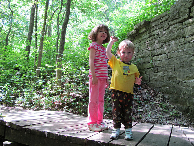 kids-in-nature-5