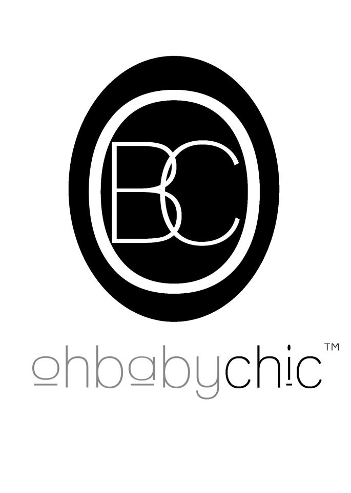 OhBabyChic