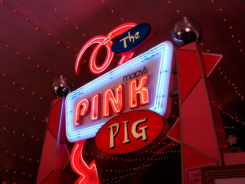 PinkPig2