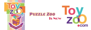 Puzzle_Zoo__to_Toy_Zoo