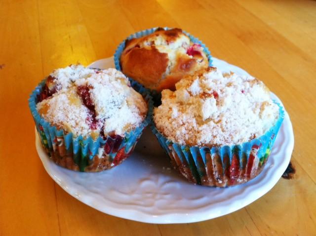 raspberry-lemon-muffins