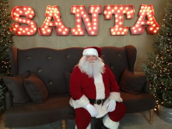 Santa_TinselandTwine
